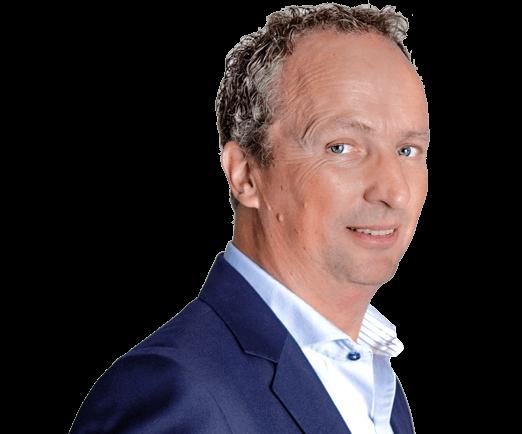 Eddy Ouwendijk
